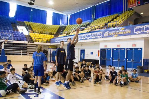Basketball-Performance-Boys-Birdball-4