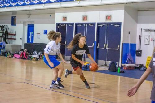 Basketball-Performance-Girls-Plus-3