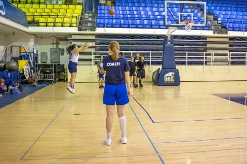 Basketball-1-2