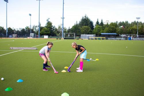 Field-Hockey-Co-ed-Fundamentals-2