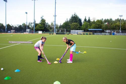 Field-Hockey-Co-ed-Fundamentals-2