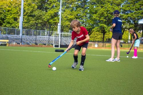 Field-Hockey-Co-ed-Fundamentals-4