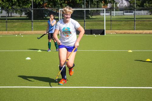 Field-Hockey-Performance-Back-to-School-4