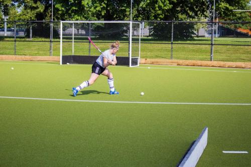 Field-Hockey-Performance-U16-1