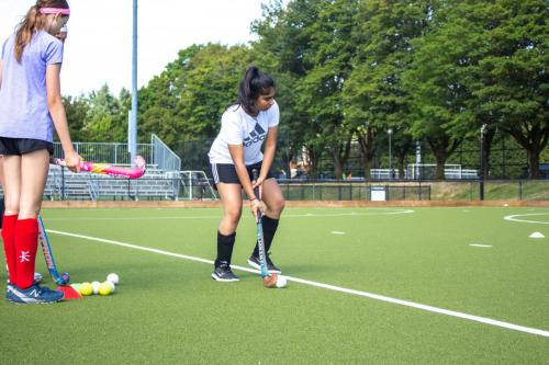Field-Hockey-Performance-U16-2