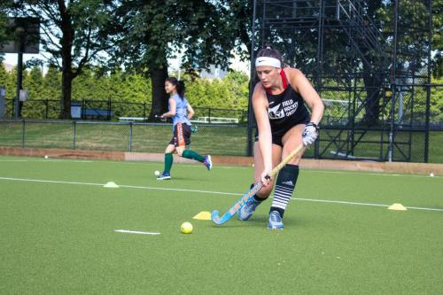 Field-Hockey-Performance-U16-3