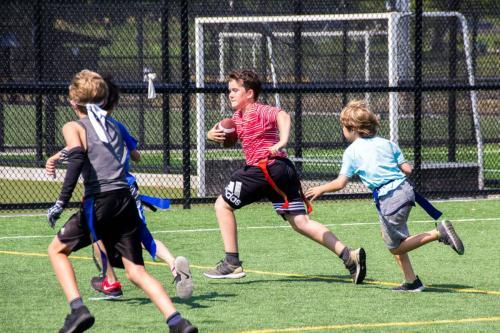 Flag-Football-Intro-Skills-1