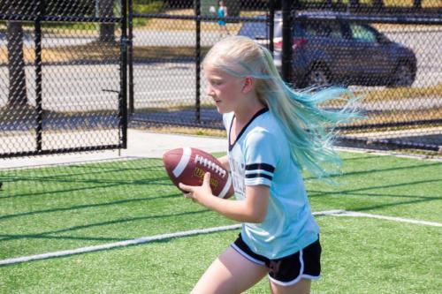 Flag-Football-Intro-Skills-2