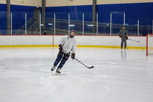 Hockey-Performance-1