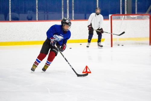 Hockey-Performance-3