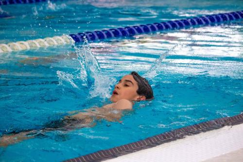Intro-to-Competitive-Swimming-1