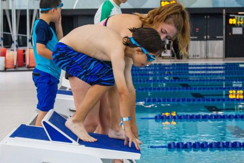 Intro-to-Competitive-Swimming-2