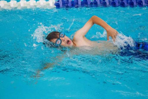 Intro-to-Competitive-Swimming-3