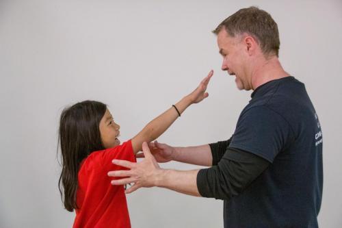 Self-Defense-2