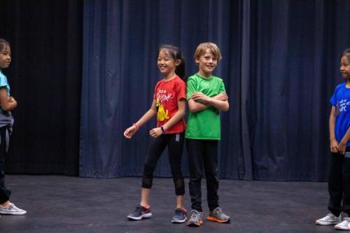Kids-Musical-Theatre-1