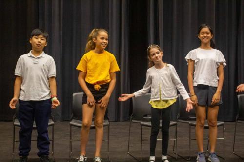Kids-Musical-Theatre-2