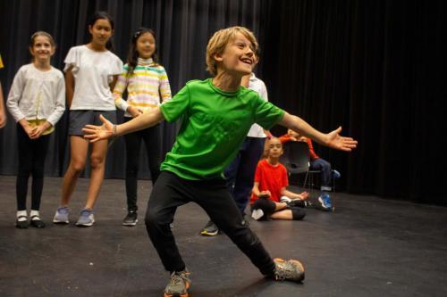 Kids-Musical-Theatre-4