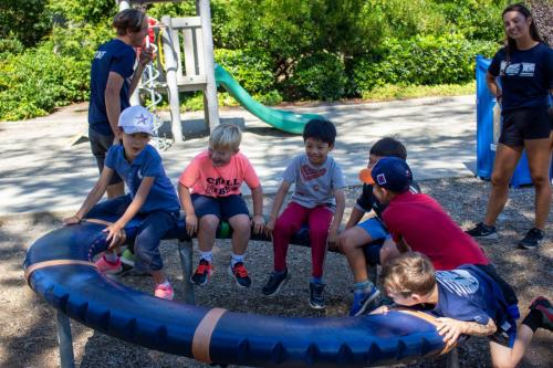 Playground-Hopper-1