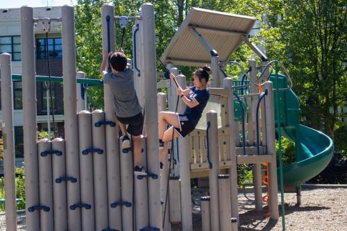 Playground-Hopper-3