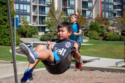 Playground-Hopper-4
