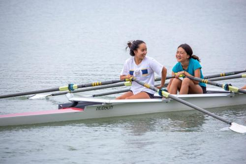 Rowing-FAst-Track-Camp-2