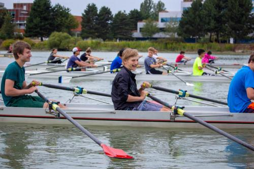 Rowing-FAst-Track-Camp-4