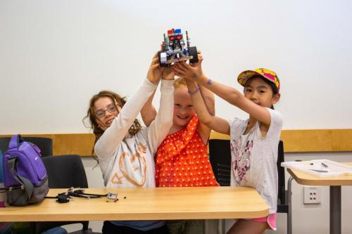 Intermediate-Lego-Design-Robotics-4