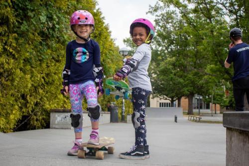 Skateboarding-Level-1-2