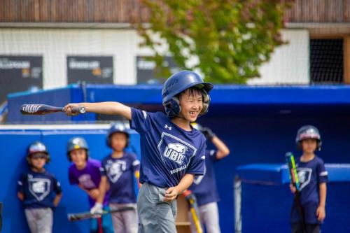 Baseball-Skill-Competitions-2