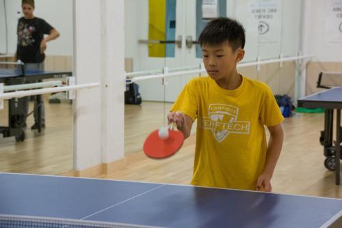 Table-Tennis-1