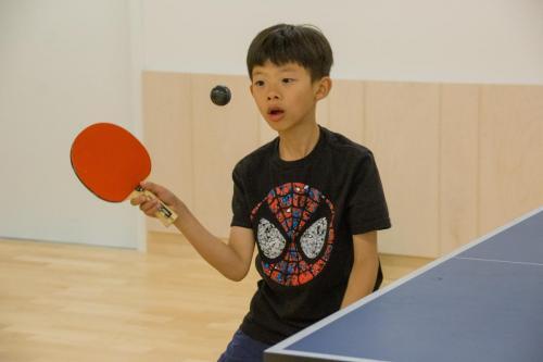 Table-Tennis-3