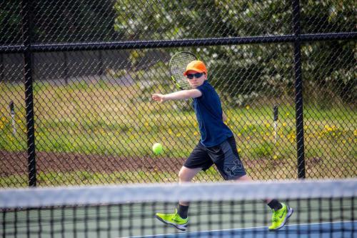 Tennis-Teen-Development-3