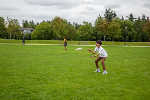 Ultimate-Frisbee-Advanced-1