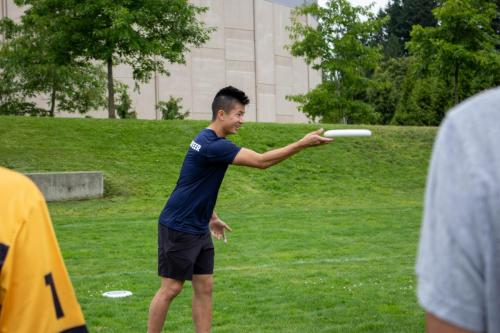 Ultimate-Frisbee-Advanced-3