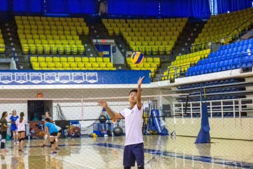Volleyball-Coed-Technical-Skills-1