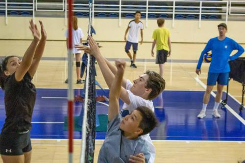 Volleyball-Coed-Technical-Skills-4