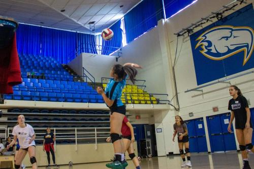 Volleyball-Girls-Advanced-Training-3
