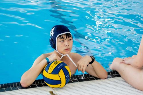 Water-Polo-1
