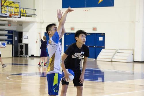 Basketball-Performance-Boys-Shooting-3