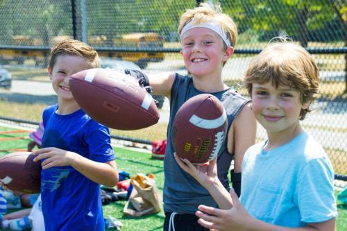 Flag-Football-Intro-Skills-4
