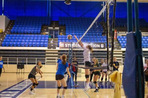 Volleyball-Girls-Advanced-Training-4