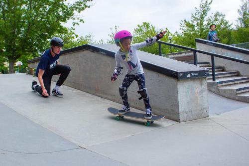 Skateboarding-Level-1-1