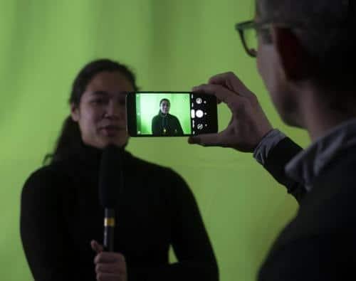 Smartjournalism-1-Cinematheque