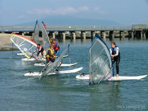 Windsurfing 002